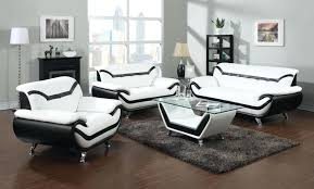 Black Leather Living Room Furniture Sets Grey Leather Living Room Sets Ironweb Club