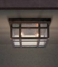 Motion Sensor Outdoor Ceiling Light Stunning Exterior Porch Lights Pictures Interior Design Ideas