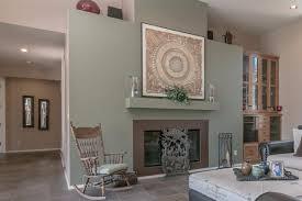 stocktonmodern com modern homes stockton u0026 modesto eichler