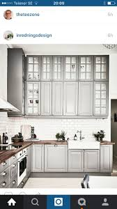 100 latest in kitchen cabinets 100 cottage style kitchens