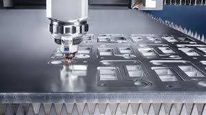trulaser 3030 3040 fiber trumpf coolline coolline mild steel becomes extremely hot during laser
