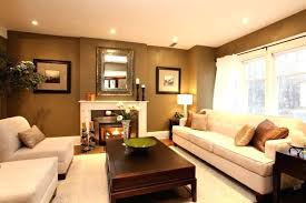 living room staging ideas staging a living room to sell staging staging living room to sell