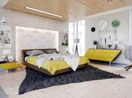 design de chambre à coucher chambres à coucher de design fascinant et dynamique