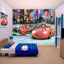 Cars Bedroom Set Target Lighting Mcqueen Bedroom