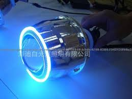 hi low xenon project light 35w china auto parts buy hid suppliers