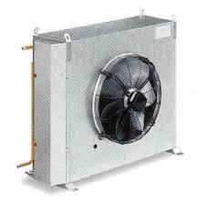condenseur chambre froide du condenseur dans le circuit frigorifique colddistribution
