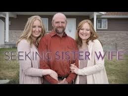 Seeking Season 1 Episode 5 Seeking Season 1 Episode 5 Hd Free Tv Show