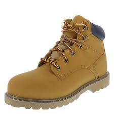 mens boots payless