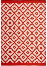 euronova tappeti tappeti cambia volto alla tua casa con bonprix