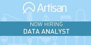 Anatomy Of A Data Analyst Resume Level Blog Job Description For Data Analyst How To Write Job Descriptions