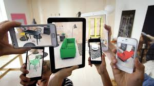 100 web based home design tool reality editor zoho so smart new ikea app places virtual furniture in your home wired