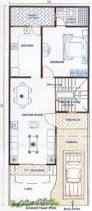 Home Design For 30x60 Plot Readymade Floor Plans Readymade House Design Readymade House