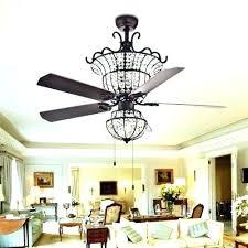 ceiling fan vacuum attachment ceiling fan attachment ceiling fan vacuum attachment lowes