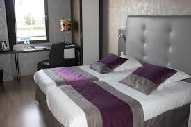 chambres d h e best hotel la mare o poissons hôtel ouistreham best
