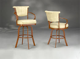 welcome to lisa furniture barstools and dinette sets