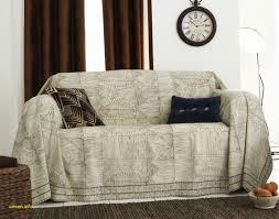 plaid canapé noir joli plaids pour canape design résultat supérieur 50 élégant canapé