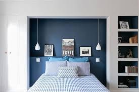 chambre architecte victor hugo gcg architectes architecture chambre à coucher