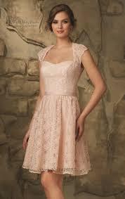 new cool wedding dresses modest brown bridesmaid dresses