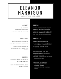 Stunning Modern Day Resume Format Tips 28 Best Images About Office by Make An Enduring First Impression On Hirers With A Bold And