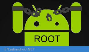 how to root an android tablet how to root android tablet without or with pc en meandroid net