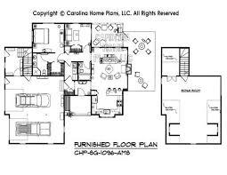 73 best smaller dream homes images on pinterest house floor