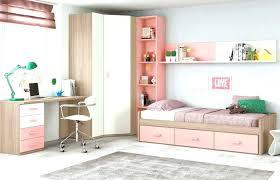 mobilier chambre fille meuble chambre ado meubles chambre ado chambre ado meubles originaux