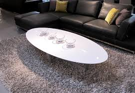 white oval coffee table coffee table stunning oval glass coffee table oval coffee table
