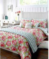 best 25 coral duvet ideas on pinterest coral and grey bedding