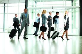 Alaska business traveller images Why international business travelers need specialized travel jpg