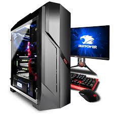 best gtx 1080 pc deals black friday ibuypower desktop i7 8700k 16gb ddr4 240gb ssd gtx 1080 page