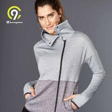 activewear gym u0026 workout clothes target