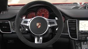 porsche steering wheel alcantara steering wheel thoughts rennlist porsche