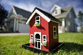 ideas about little house images free home designs photos ideas