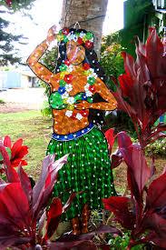 hawaii davidlansing com part 3