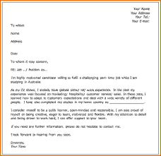 does cover letter go on top of resume address a cover letter image collections cover letter ideas