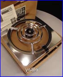 broan nutone exhaust fans broan kitchen fan filters bathroom light