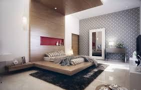 Cream Colored Shag Rug Contemporary Beige Twin Size Bunk Platform Bed White Semi Opaque