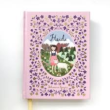 Barnes And Noble Bend Oregon Barnes And Noble Children U0027s Classics Flora Waycott