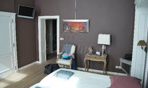 chambre d hote bruges b b la galleria brugge chambre d hote bruges arrondissement de