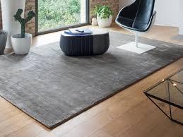 tappeti moderni grandi tappeti grandi gallery of tappeti per bambini giocano cartone
