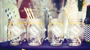 Graduation Party Decorations 13 Easy Diy Graduation Party Ideas Graduation Decorations For