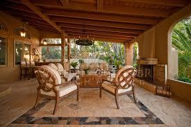 Patio Room Designs Cabanas Outdoor Living Spaces Gallery Western Outdoor Design And