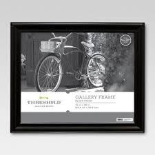 3 5 x5 photo album picture frames target