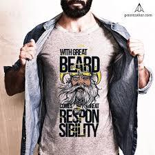 how is redwolf buy cool t shirts for men online designer t