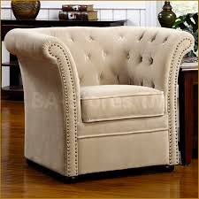 upholstered accent chairs with arms beautiful chair ikea furniture