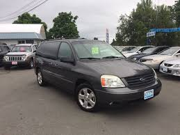 luxury minivan minivans for sale in sidney bc v8l 1h6