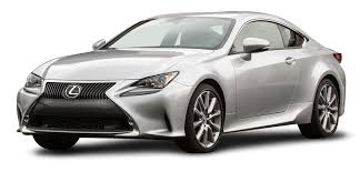 lexus winnipeg hours midtown car wash winnipeg u0027s premier car wash 204 453 5344