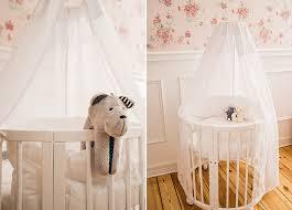 babyzimmer grau wei babyzimmer in grau und weiß mummyandmini