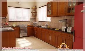 kerala home interior design gallery home interior design photos in kerala design kitchen home