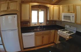 poplar kitchen cabinets great poplar kitchen cabinets 638 home ideas gallery home ideas